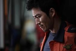 チャン・ヒョク、公開コメディバラエティ番組『SNLコリア』にホスト役で出演