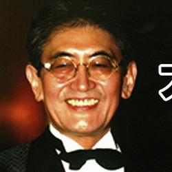 ニコ生で1/20に大島渚監督の追悼番組、『青春残酷物語』など3作品無料放送