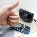 お得すぎるSNSモニターの活用法 数万円もする新製品が使い放題?