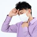 医師がアドバイス!夏に気をつけたい風邪の特徴とその予防策