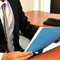 繊細な話題である昇給交渉 上手く上司と話すためのコツを経営者が語る