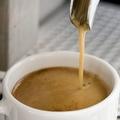 客のマナーで値段が変わるカフェ