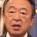 池上彰氏 新国立競技場問題を歴史に残る「恥ずかしい出来事」と発言
