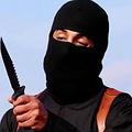 後藤健二さん殺害動画に登場の覆面男 親友からの情報で特定に成功か