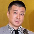 加藤浩次 「笑点」新司会者の決定を受けてネット上の意見に皮肉