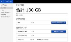iPhoneもAndroidもWindowsユーザーも無料でクラウド100GBをゲットする!たった1分でオトクになるOneDriveの裏ワザ