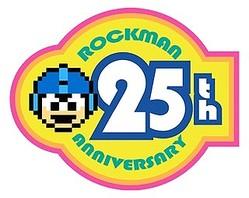 ロックマン25周年でウルトラブック商品化企画開始! 天板アンケートも実施中