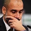 グアルディオラ監督が今季限りで退任を発表 後任はアンチェロッティ氏