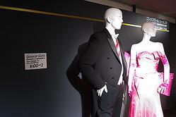 「ゴシップガールミュージアム」初公開 シーズン5の衣装23点が上陸