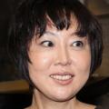 室井佑月氏、違法カジノ報道のバドミントン選手に「厳重な注意くらいで」