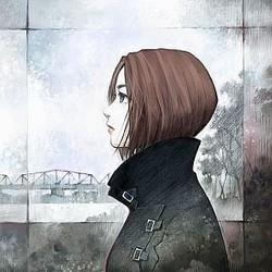 『ヱヴァ:Q』に宇多田ヒカルが新曲「桜流し」を提供、3度目の主題歌を歌う
