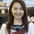 女子高生社長の椎木里佳氏、他社サイトからのソースのコピーを認め謝罪