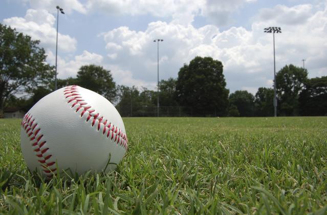 ハンデ 野球 賭博 予想 本日