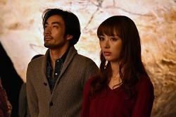 「逃げ恥」第10話「恋愛レボリューション2016」より  - (C)TBS
