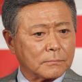 体操銀メダリストのベルニャエフを酷評 小倉智昭氏の発言に批判