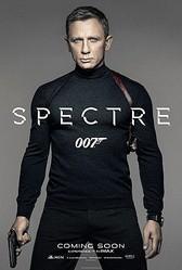 まるでロジャー・ムーア版のボンド! 最新作の勇姿が公開!  - SPECTRE (C) 2015 Danjaq, MGM, CPII.  SPECTRE, 007 Gun Logo and related James Bond Trademarks, TM Danjaq.  All Rights Reserved.