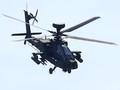 陸軍ヘリ無断見学騒動  日本人含む関係者15人が不起訴に/台湾