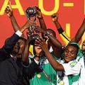 賄賂で選手選考か?ナイジェリアU-17監督に大きな疑惑