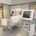 中国メディアの南方都市報はこのほど、日本の医療技術は世界的に極めて高い水準にあるとし、中国のがん患者が日本で治療を受けるケースが見られることを伝えた。(イメージ写真提供:123RF)