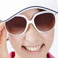 男性が、夏の女性の日焼け対策で理解できないものTOP5