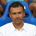 バルセロナが先発を大幅に変更し戦いに挑む エンリケ監督「全選手が戦う準備を」