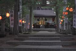 ジブリみたい!草津温泉のPR動画が外国人に大ウケ中