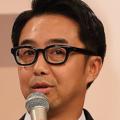 おぎやはぎ矢作兼 有吉弘行&夏目三久アナにTV各局が触れない理由を推測