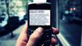 警察がスマートフォン「BlackBerry」の暗号化解除キーを入手していたことが判明