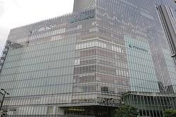 大丸東京店が1.4倍に拡大 ルイ・ヴィトンやユナイテッドアローズ出店
