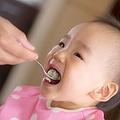 最初から好き嫌いがなければママは大助かり!子供の野菜嫌いをつくらないワザ