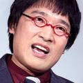 南キャン山里亮太 SMAPへの後悔を告白「一生あると思ってた」