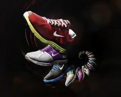 Image by: NIKE