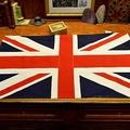 なぜイギリス料理はまずいと言われるのか 歴史的背景が要因か