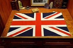イギリス料理なぜまずい?