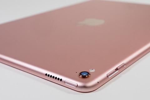 サイズ ipad air2 iPad Air