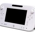 終わるの、残るの、どっちなの(画像は「Wii U」。By Takimata)