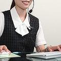 非正規労働者数が初の2000万人を突破 女性の派遣社員が急増