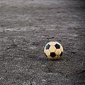 「好感が持てない部活」ランキング 1位に「サッカー部」