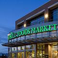 Amazonのスーパーを買収する必要性 市場の独占を求めている?