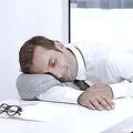 8時間睡眠は全くの嘘? 人間に必要な睡眠時間を専門家が分析