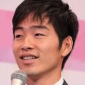 「めちゃイケ」ロケで珍事 ジャルジャル後藤淳平の一家が偶然現る