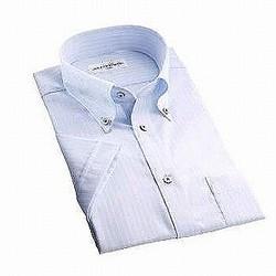 コナカ、猛暑・節電対策に新開発された機能性シャツ9種類を一斉発売!