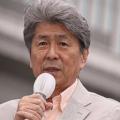 鳥越俊太郎氏 流行語「日本死ね」を分析「母親の怒りの言葉」