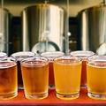 永久にビールを製造できる装置 現実のものにした研究が話題に