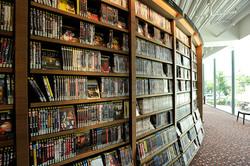 新たな読書体験を創造した本屋『代官山蔦屋書店』のA to Z