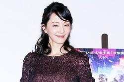 ハリウッド版に太鼓判! 吹き替え声優を務めた田中敦子