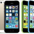 新型iPhone どちらを買うべきか