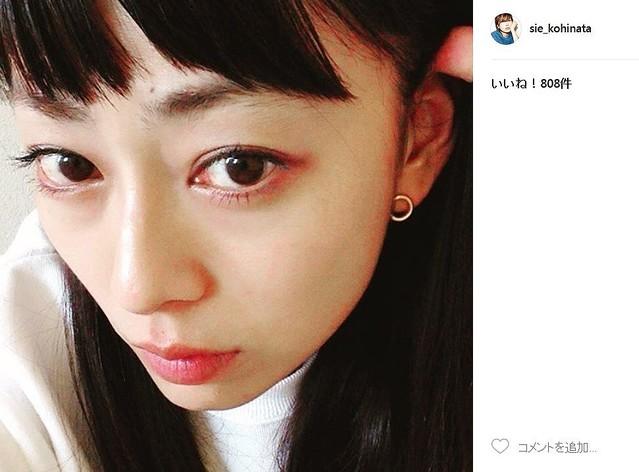 [画像] ココリコ田中の離婚1か月前 妻が残した「意味深ツイート」
