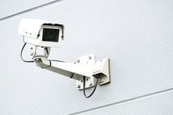 スマホやタブレット、PCに潜む盗撮の危険「そのカメラ、盗撮されていませんか?」