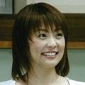 松岡修造と結婚した元テレ東、田口恵美子は玉の輿婚? 修造の立派な家柄